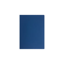 Load image into Gallery viewer, Royal Blue - Soft Cover