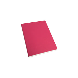 Fuchsia - Soft Cover