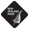 Novadown Product Made in NZ