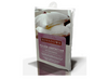 Novadown Cotton Pillow Protector