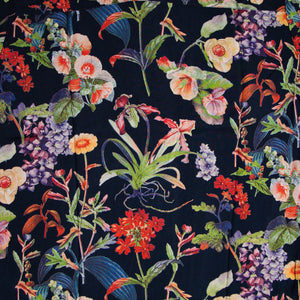 Garden of Tropics-Tropical Shirts