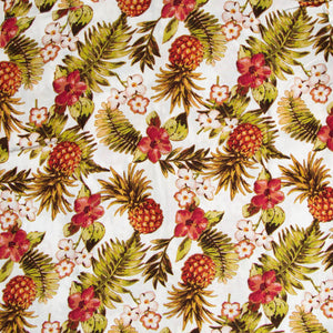 Pineapple Frooty-Tropical Shirts