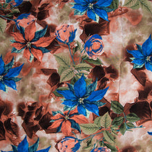Load image into Gallery viewer, Floral Clay II Shirts