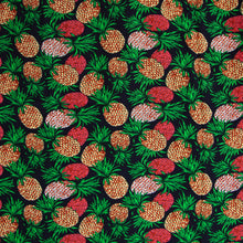 Load image into Gallery viewer, Pineapple Fiesta-Tropical Shirts