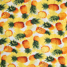 Load image into Gallery viewer, Pineapple Tropics-Tropical Shirts