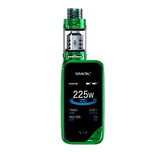SMOK X Priv Kit 225W