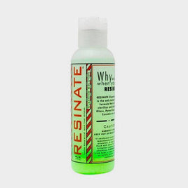 Resinate Cleaner