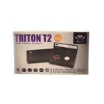 My Weigh Triton T2