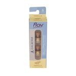 Flav  Pre-Filled CBD Oil Cartridge