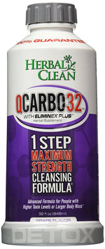 Q-Carbo One-Step 32oz