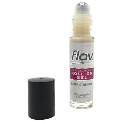Flav Roll-On