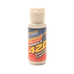 Formula 420 A1 Pyrex, Glass, Metal, Ceramic Cleaner