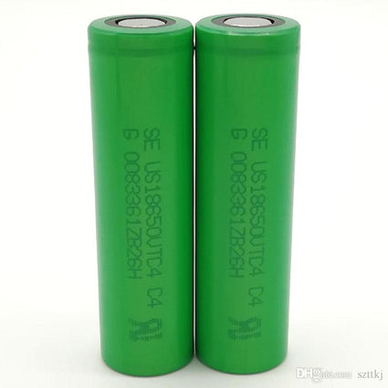 Sony VTC Lithium Battery