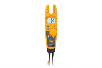 T6-1000 - Electrical Tester