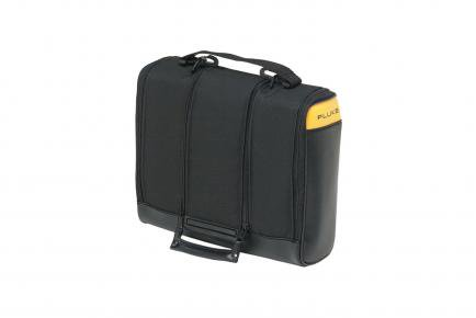 C789 - Meter and Accessory Case