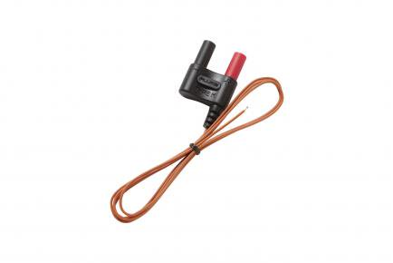 80BK-A - Integrated DMM Temperature Probe