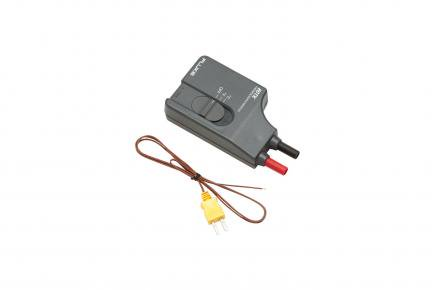 80TK - Thermocouple Module