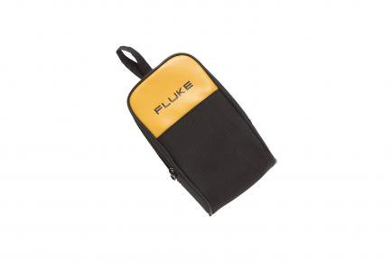 C25 - Large Soft Case for DMMs