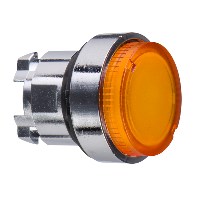 ZB4BW153 - PUSH BUTTON
