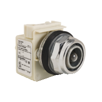 9001KP1 - 30MM PILOT LIGHT TRANSFORMER 120V