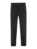 The Black Chinos