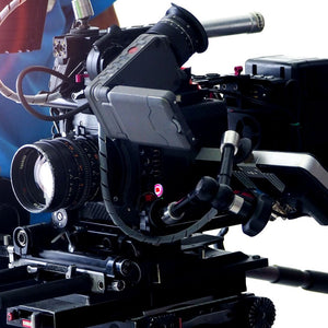 Video Production Executive Package Video Production DEZERV