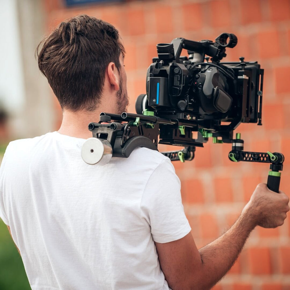 Video Production Startup Promo Package Video Production DEZERV