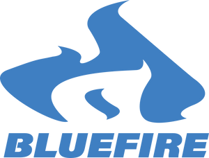 BlueFireGloves