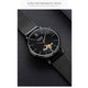 Sapphire Crystal Luxury Men's Watch