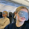 Jet Setter Self Warming Eye Mask (5 Pack)