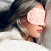 NEW! Popmask Beauty Sleep Bundle