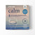NEW! Calm Self Warming Pressure Point Eye Masks (5-pack)