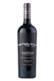 Andillian Unique Blend 2018