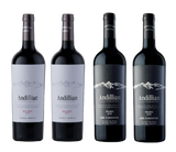 Malbec Total