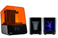 Formlabs Form3 Full pack