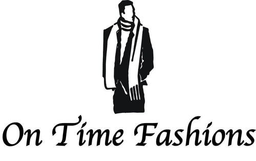 On Time Fashions Savannah