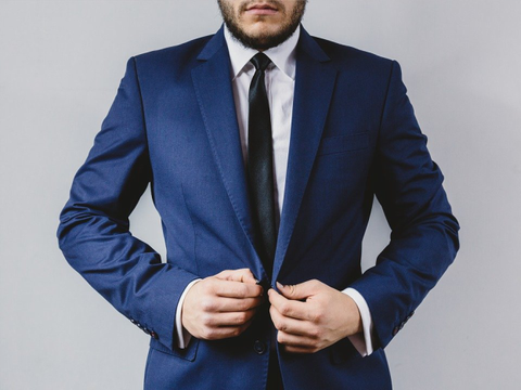 mens-dress-suits-for-sale