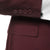 Hudson Burgundy Slim Fit 2 Piece Suit - Ferrecci USA