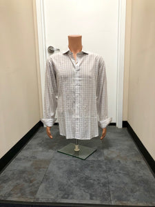 Fashion Shirts by Cigar Couture