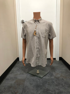 Fashion Shirt by Cigar Couture