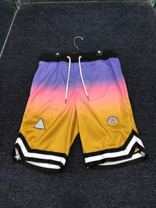 Black Pyramid athletic shorts Last Chance!