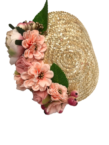 Mayoral Beautiful Head Piece