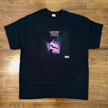 Load image into Gallery viewer, Mystery Skulls Back To Life FALL Tour Shirt