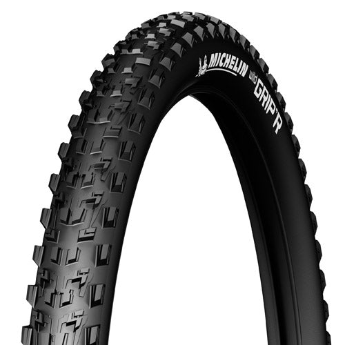 Neumá,tico MICHELIN 29X2.35 WILDGRIP'R2 ADVANCED REFORZA