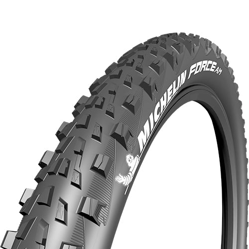 Neumá,tico MICHELIN 26x2.25 FORCE AM PERF LINE