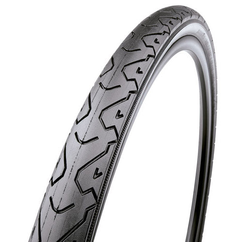 Neumá,tico VITTORIA ROADSTER 26X1.5 CITY RIGID