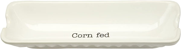Corn Holder Tray