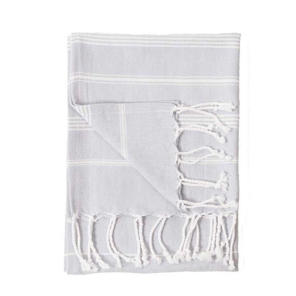 Sultan Hand Towel