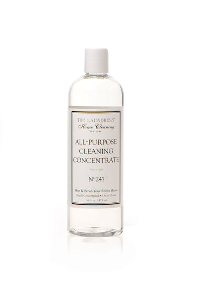 All Purpose Cleaning Concentrate, 16 oz No. 247
