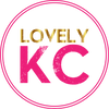 Lovely KC, LLC